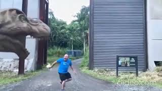 Funny Fails Of People - You Will Surely Laugh (Funny or Viral Videos) LoL Virals