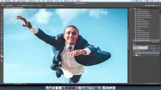 Обработка Свадеб - свадебная обработка №2 пресет фотошопа