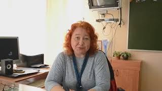 клип Радченкова СИ МОУ СОШ №17 г Клин МО