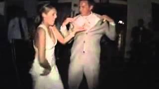 Свадебный танец жениха и невесты ЮМОР, МЕГА УГАР, СМОТРЕТЬ ВСЕМ!