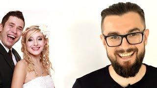 История отношений: как НЕ НАДО быстро жениться