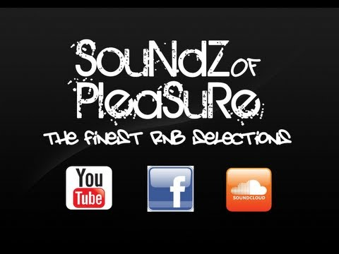 Veronica - Baby, I'm the one (Soundz Of Pleasure blend)