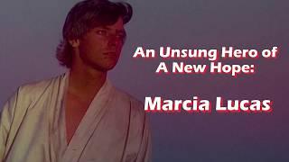 Star Wars Episode V: The Empire Strikes Back (Film)