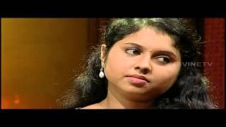 Swargeeya Nadham Part- 24 Heavenly Voice Divine TV.....