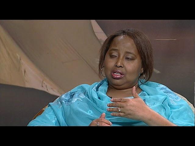 Christian Somali -Dugsiga Nolosha 05