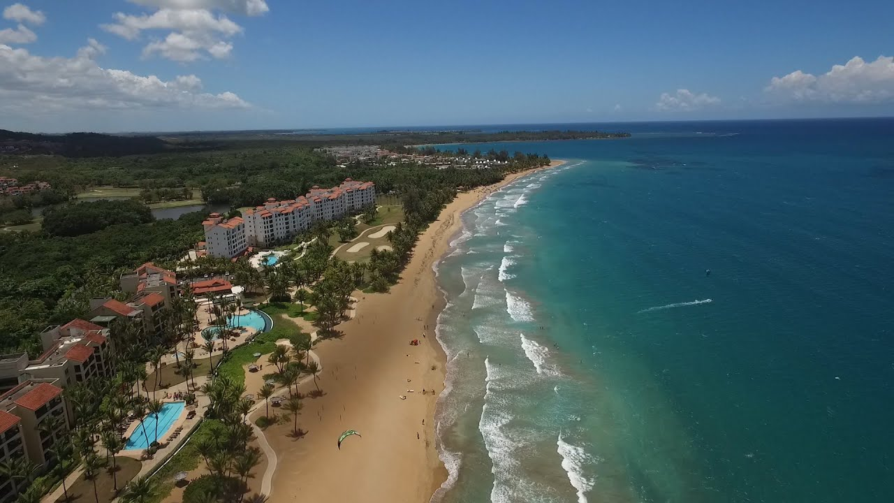 2 miles phantom 3 fly to hotel beach and jetskies in. Black Bedroom Furniture Sets. Home Design Ideas