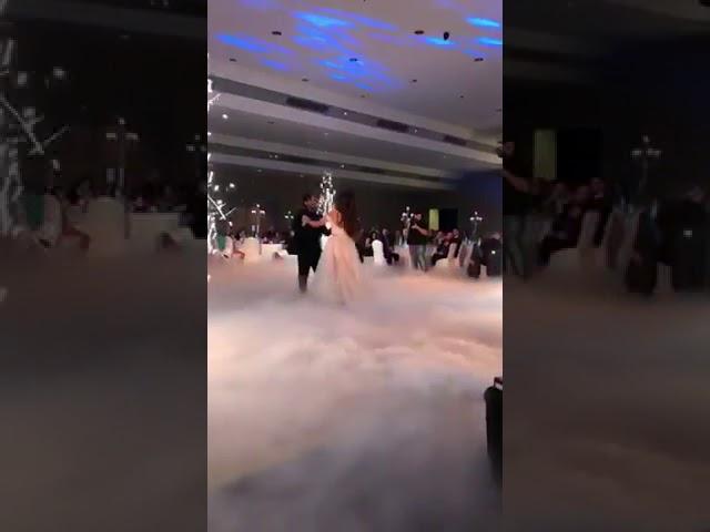 Dry ICE SMOKE 01