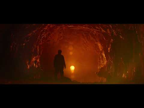 SIBERIA: Dal 20 agosto al cinema il nuovo film di Abel Ferrara con Willem Dafoe