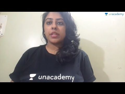The Parliament of India Part 2 | Indian Polity Revision for UPSC CSE 2018 by Vani Mehra