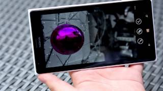 Tinhte.vn - Ứng dụng Lumia Creative Studio trên Windows Phone 8.1