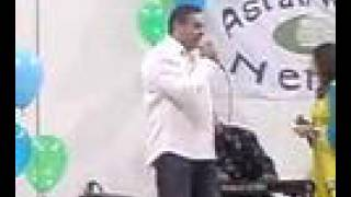 Mohammed Fiaz - Chura Liya Hai - Yaadon Ki Baraat