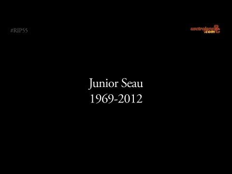 USC Remembers Junior Seau