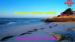 Junior Jack - E Samba (Hever Jara & Kevin Ayala Unofficial Remix) Latin Dutch