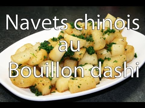 recette-navets-chinois-au-bouillon-dashi