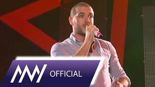 yan beatfest 2014 shayne ward  - if thats ok with you
