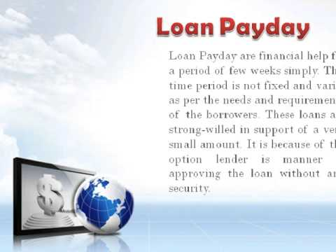 Can you stop the interest on a payday loan image 4