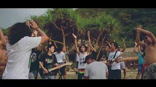 Stel Kendo - Versi Ska/Reggae