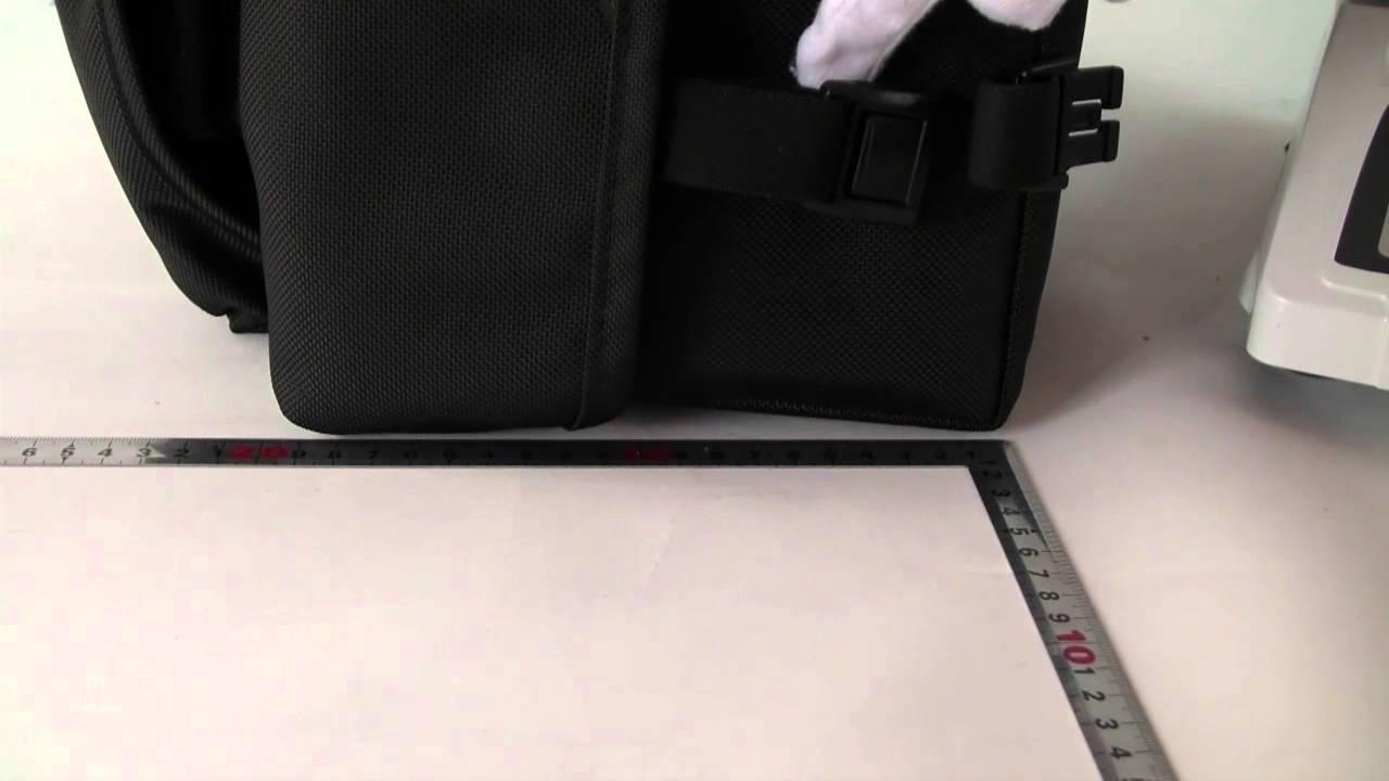CADANIA 50Pieces Stella Colorata Mini Wooden Craft Clips Carta Po Carta Peg Pin Molletta