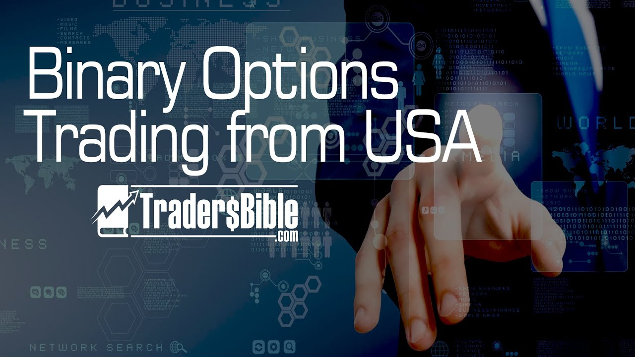 Regulated binary options brokers in the us stations casino las vegas sports betting