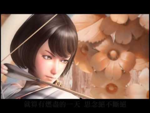 《戰國 BASARA 3》遊戲宣傳 MV - EA 藝電幫