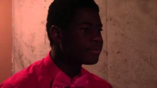 Montclaire Video
