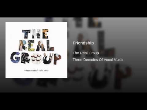 Friendship Mp3