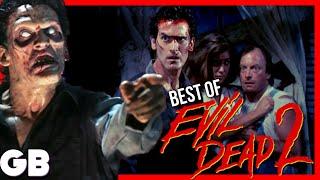 EVIL DEAD 2 I Best of (2 of 2)