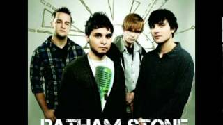 Watch Ratham Stone I Left Love video