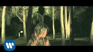 Смотреть клип Vanesa Martin - Si Pasa O No