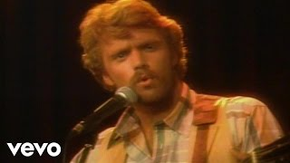 John Schneider - I'm Gonna Leave You Tomorrow