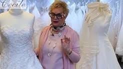 Traum-Brautkleider elegant und erschwinglich!