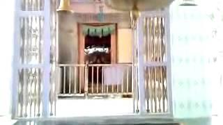 Old Shihor Temple Bhavnagar