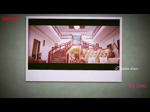 mari laadki ne khama ghani new video 2017 (C.B.SONS)