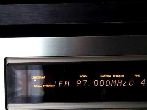 Bosnia Radio 1 în BV
