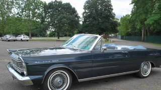 1965 Ford Galaxie - South River NJ