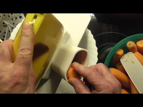 миксер Komet Rg5 инструкция - фото 2