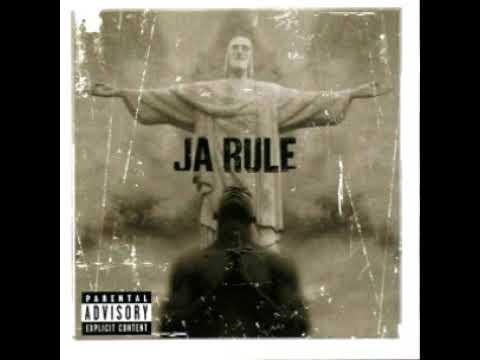 Ja Rule - 05   holla holla
