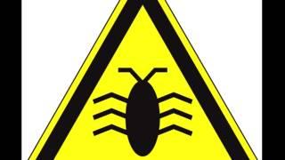 Skyrim: Important Bug Question; Mining/wood Chopping Bug