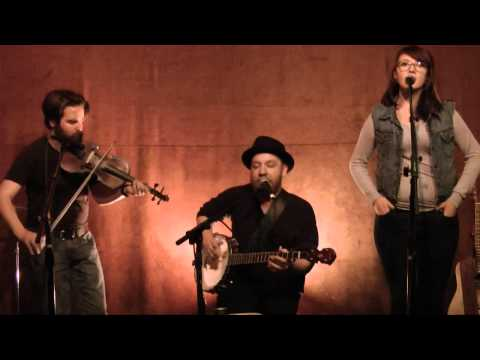 Josh Beemish Allison Craig Jeremy Hatch--You And Me Are The One (Tommy P)