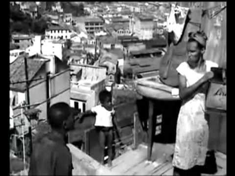 Trailer do filme Assalto ao Trem Blindado