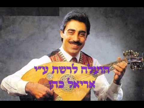 Simon Shaheen -  Taqsim Oud