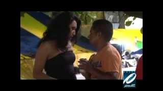 Repeat youtube video Prostitución en calles de Villahermosa - Sexoservicio de Travestis