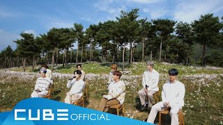[선공개] 펜타곤(PENTAGON) - '데이지(Daisy)' (Acoustic Ver.) @ 10th Mini Album [WE:TH] FLOWER LIVE🌼 IN JARASUM
