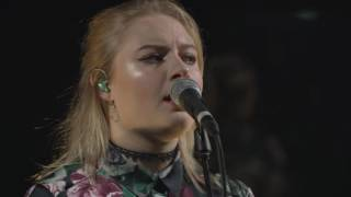Låpsley - Operator (Live on KEXP)
