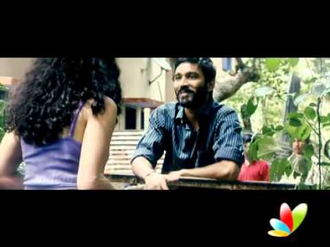 Yathe Yathe Aadukalam Lyrics Youtube