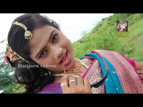 GALA GALA GUGRALI JADDI MANJULA BANJARA NEW AUDIO SONG // BANJARA VIDEOS