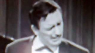 Fred Buscaglione vs K&D • ERI PICCOLA / Jazz Master
