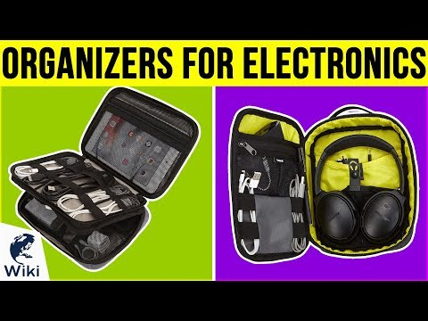 10-best-organizers-for-electronics-2019