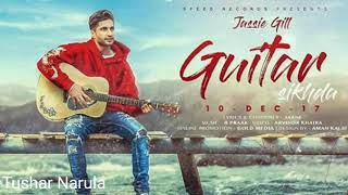 Guitar sikhda by jassi gill full mp3