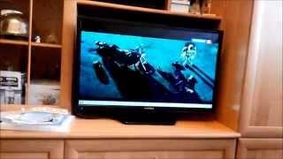 видео Телевизоры Supra: отзывы!